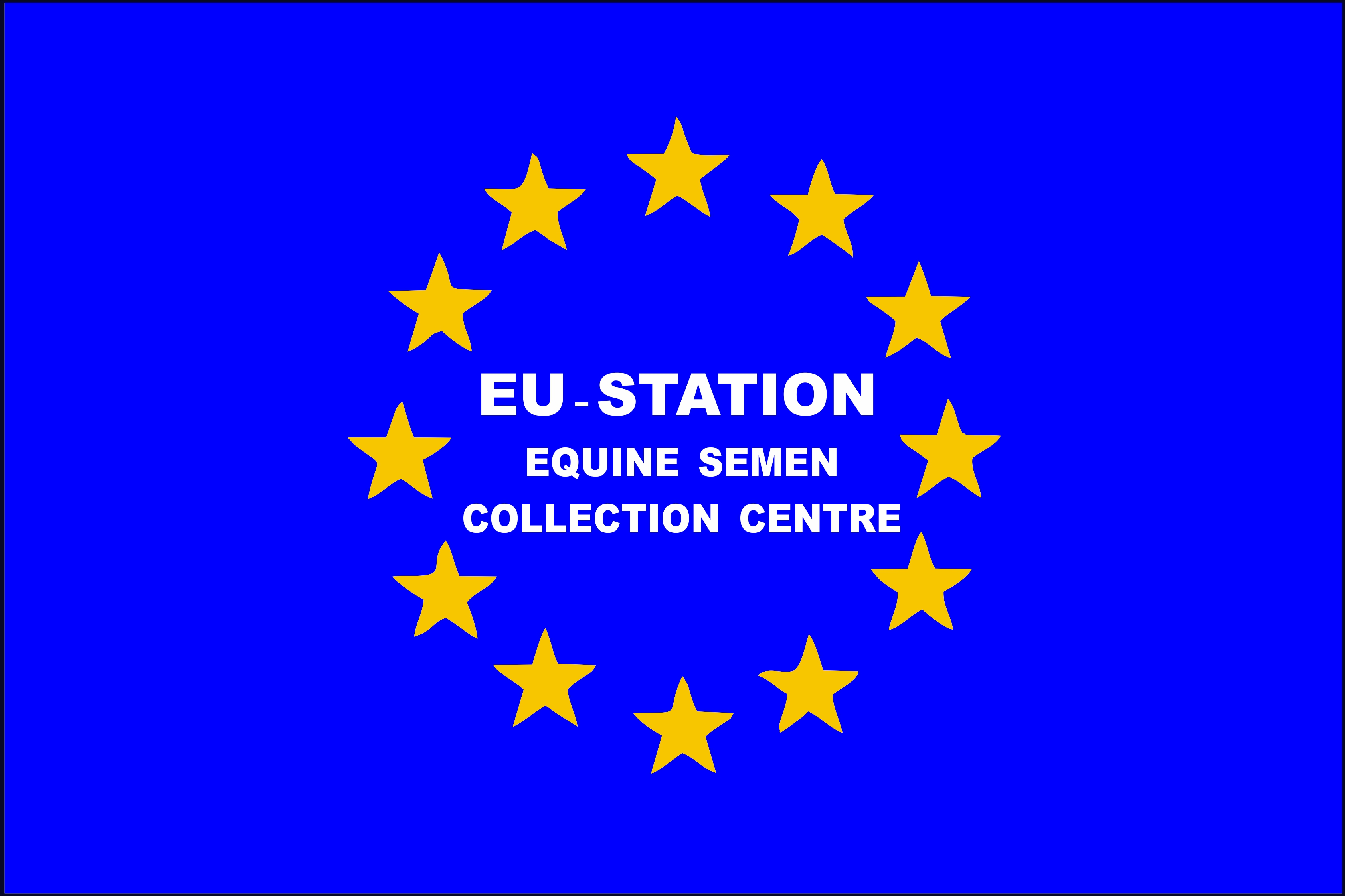 Equine Semen Collection Centre